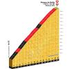 Tour de France 2015 stage 11: Slotkilometers op Plateau de Beille - source:letour.fr