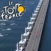 Tour de France 2015: The Tour de France in The Netherlands - Video