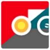 Tour de France 2014 Tweets