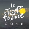 Tour de France 2016: Video of the route