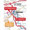 Tour de France 2017: Start 3rd stage in Verviers - source:letour.fr
