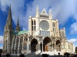 Tour de France 2018 Route stage 7: Fougères – Chartres
