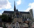 Tour de France 2018 Route stage 8: Dreux – Amiens