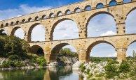 Tour de France 2019 Route stage 17: Pont du Gard – Gap