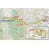 Tour de France 2020: route 14th stage - source:letour.fr