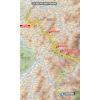Tour de France 2020: route 18th stage - source:letour.fr