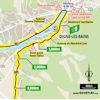Tour de France 2020 stage 3