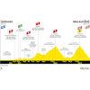 Tour de France 2021 stage 11