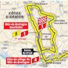 Tour de France 2021: finishing circuit stage 2 - source:letour.fr
