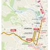 Tour de France 2021: finish route stage 3 - source:letour.fr
