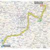 Tour de France 2021 stage 4