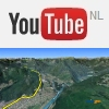 Tour de Romandie 2014 stage 2: Video presentation at Youtube