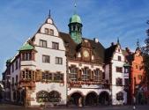 Fribourg - Tour de Romandie