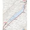 Tour de Romandie route stage 1