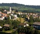 Tour de Suisse stage 3: Heiden