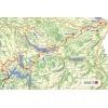 Tour de Suisse 2014 Route stage 3: Sarnen - Heiden