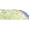 Tour de Suisse 2014 Route stage 4: Heiden - Ossingen