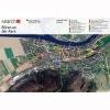 Tour de Suisse 2014 Finish stage 5: Ossingen - Büren an der Aare