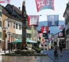 Tour de Suisse stage 6: Delemont