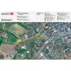 Tour de Suisse 2014 Finish stage 6: Büren an der Aare - Delémont