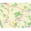 Tour de Suisse 2014 Route stage 7: ITT in Worb