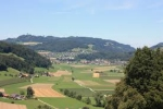 Tour de Suisse stage 7: Worb