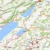 Tour de Suisse 2015 stage 7