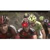 Tour de Suisse 2015 - Trailer