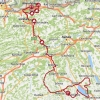 Tour de Suisse 2016 Stage 3: Route - source: tourdesuisse.ch