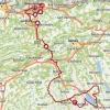 Tour de Suisse 2016 Stage 3: Route - source: tourdesuisse.ch
