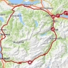 Tour de Suisse 2016 Stage 6: Route - source: tourdesuisse.ch