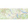 Tour de Suisse 2021: route stage 3 - source: tourdesuisse.ch