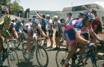 Tour Down Under 2014 Route stage 2: Prospect - Stirling