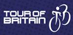 Tour of Britain 2021