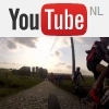 Dwars door Vlaanderen: Paterberg at YouTube