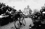 Tour of Flanders Heroes