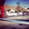 Tour of Oman 2014 stage 3: André Greipel wins the stage - source www.tourofoman.om