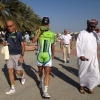 Tour of Oman 2014 stage 4: Who is the boss? - source www.tourofoman.om
