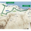 Tour of Oman 2015 stage 1