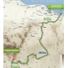 Tour of Oman 2015 stage 4