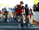 Tour of Qatar 2014 stage 1