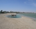 Tour of Qatar 2014 stage 2 Al Khor Corniche