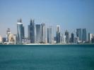 Tour of Qatar 2014 stage 6 Doha