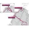Tour of Qatar 2015 stage 5