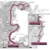 Tour of Qatar 2015 stage 6
