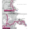 Tour of Qatar 2016 stage 2: Route - source:letour.fr