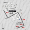 Tour of Qatar 2016 stage 3: Lusail Circuit, ITT of 11,4 km