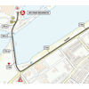 UAE Tour 2021 finish stage 7 - source: uaetour.com