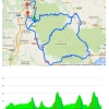 Volta a Catalunya 2015 stage 3