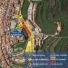 Volta a Valencia 2018 stage 3: Details start- source: www.vueltacv.com